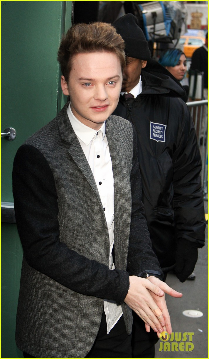 conor maynard i dont want to be the next justin bieber 04