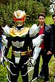 power rangers megaforce cast pics 12