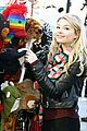 stefanie scott new york 11
