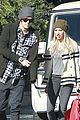 ashley tisdale christopher french kiss 18