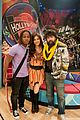 victorious bad roommate stills 04