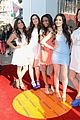 fifth harmony topshop opening 07