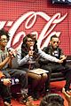 mindless behavior fave song exclusive 02
