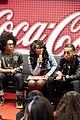mindless behavior fave song exclusive 14