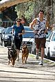 nikki reed family fitness with nathan 05