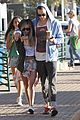 ashley tisdale christopher french starbucks stop 07
