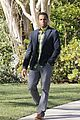tristan wilds solo on 90210 set 01