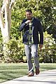 tristan wilds solo on 90210 set 07