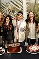 90210 wrap party pics 40