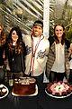90210 wrap party pics 43
