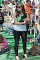 ariel winter green market 14
