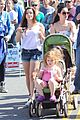 ariel winter snow cone sunday 15