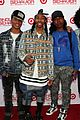 mindless behavior aatw premiere 02