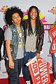 mindless behavior at millions of milkshakes 28