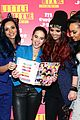 little mix hard rock intune 02
