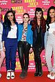 little mix hard rock intune 07
