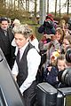 niall horan greg wedding 07
