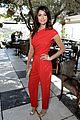 nina dobrev dianna agron thr most powerful stylists lunch 05