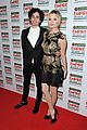 robert sheehan douglas booth jameson empire awards 03