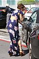 vanessa hudgens planet blue shopper 21