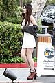 kendall kylie jenner easter service 15