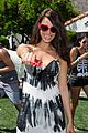 jessica lowndes thom evans guess party 13