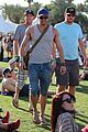 kellan lutz south africa coachella 06