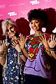 little mix nail collection launch 18