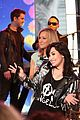 demi lovato good morning america performance watch now 11