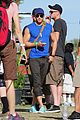 kellan lutz coachella day 2 07