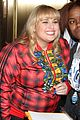 rebel wilson jimmy fallon appearance watch now 02