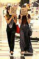 vanessa hudgens ashley tisdale sunglasses 12