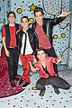 big time rush crazy walls 06