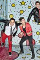 big time rush crazy walls 08