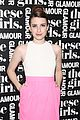 emma roberts these girls event 01