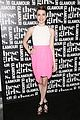 emma roberts these girls event 13