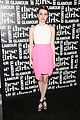 emma roberts these girls event 15