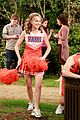 bridgit mendler glc cheerleader 03