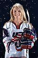ice hockey usoc portraits 03