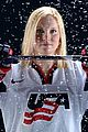 ice hockey usoc portraits 15
