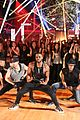 jason derulo dwts other side 07