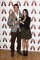 jessica lowndes thom evans share a coke 12