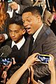 jaden smith after earth taiwan premiere 06