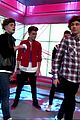 union j daybreak carry you 03