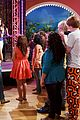 austin ally tracks troubles stills 07