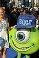 caroline sunshine monsters university 03