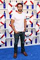 chace crawford governors ball music festival kick off party 03