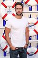 chace crawford governors ball music festival kick off party 04