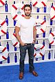 chace crawford governors ball music festival kick off party 05