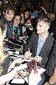 daniel radcliffe im happy with my irish accent 11